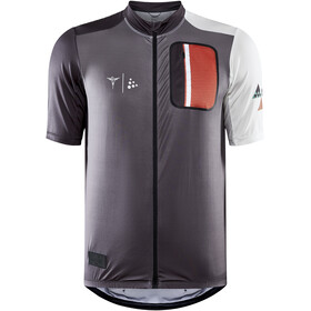 Craft ADV HMC Offroad SS Jersey Men crest/solo